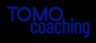 tomo-coaching.ch